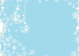 free-christmas-and-winter-wallpaper-and-brushes-58326
