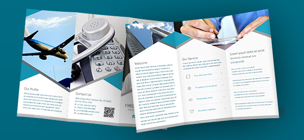 25 best free psd brochure templates free psd templates free psd business brochuresmallpreview pronofoot35fo Image collections