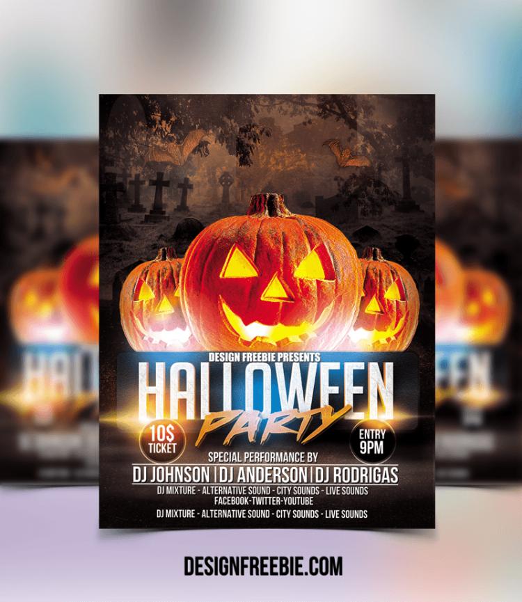 halloween-2-750x865