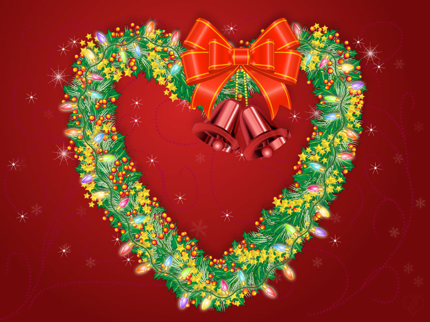 heart_shaped_christmas_wreath_by_flashtuchka-d32y621