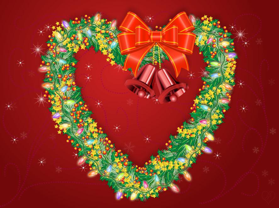heart_shaped_christmas_wreath_by_flashtuchka-d32y621