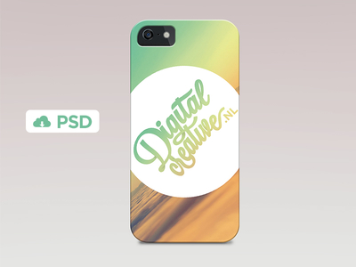 iPhone-5s-Case-Template-PSD