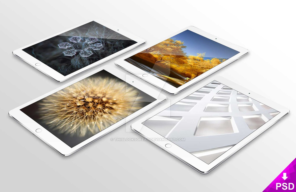 ipad_mockup_by_thislooksgreat-d918uch