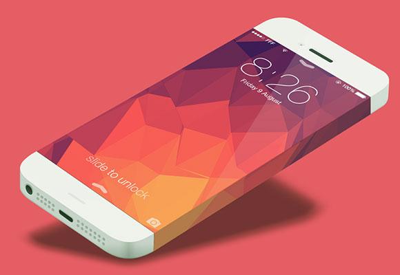 iphone6-infinity