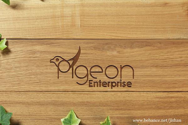 logo_mockup_1_by_mejishan-d8mp0m5