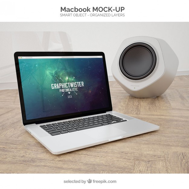 macbook-mockup_1022-14