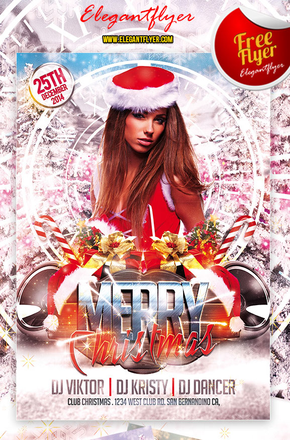 merry-christmas-free-club-and-party-flyer-psd-template