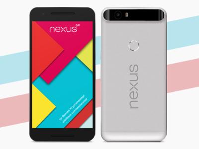 nexus6_1x