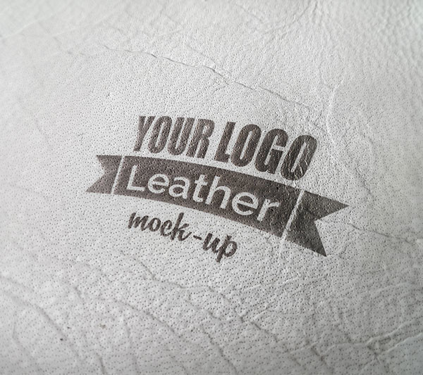 photorealistic-leather-mockup-600x533