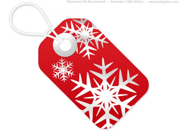 red-and-white-christmas-tags--psd-template_30-2421