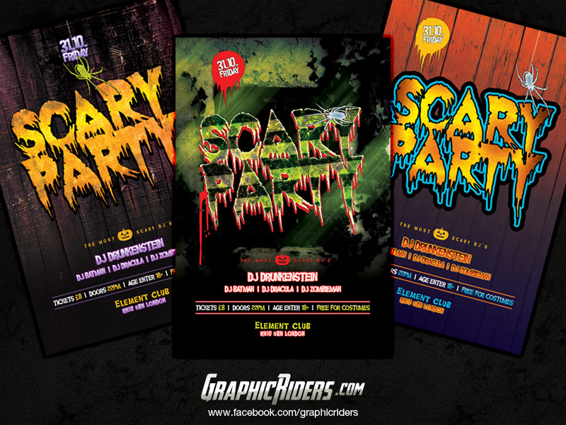 scary-flyers-templates-grpreview