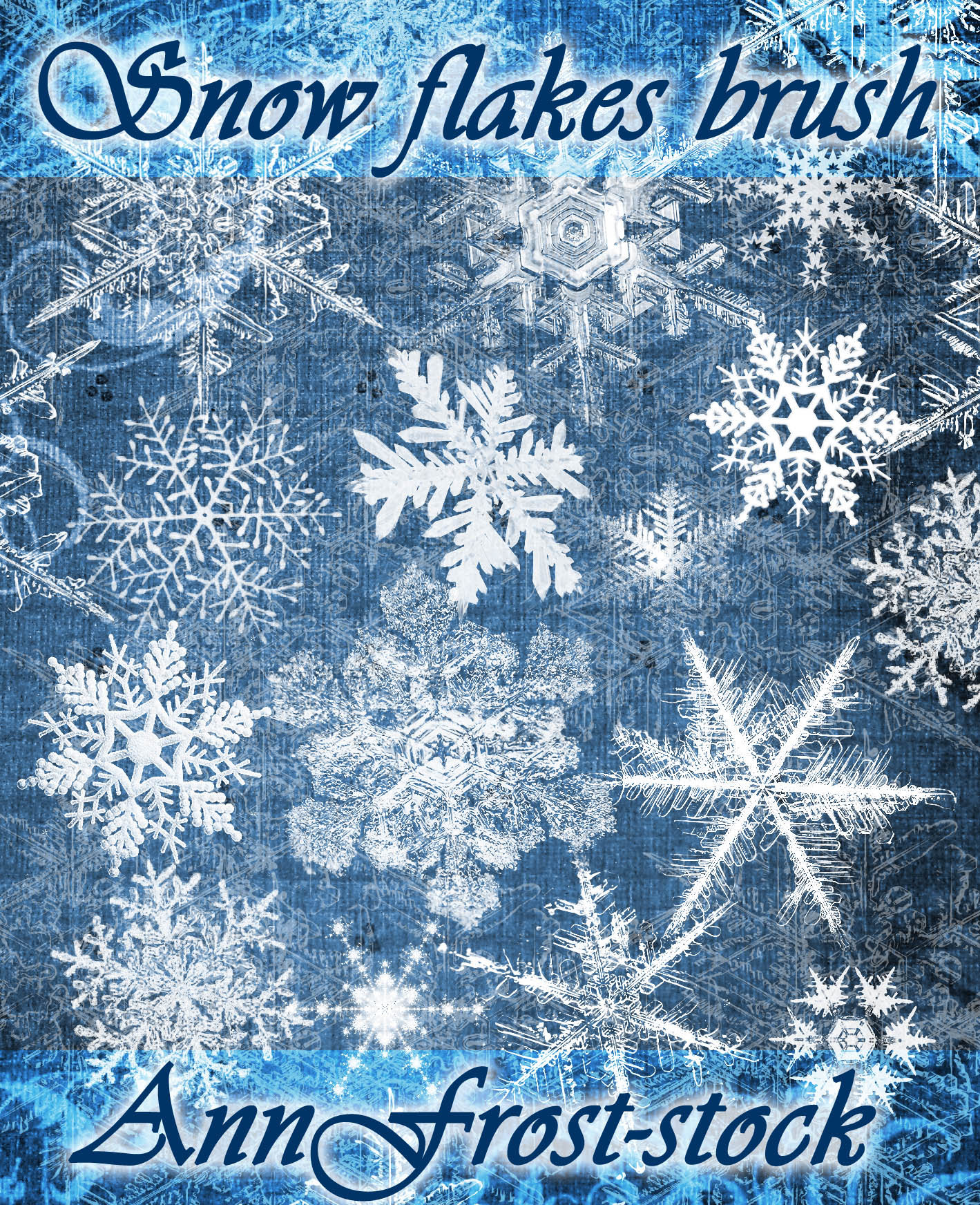 snow_flakes_brush_by_annfrost_stock