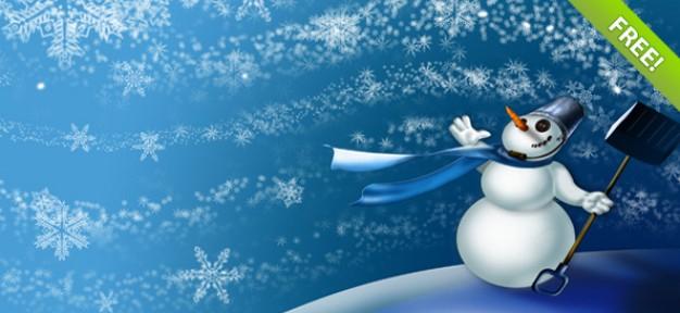 snowman-winter-wallpapers_31-953