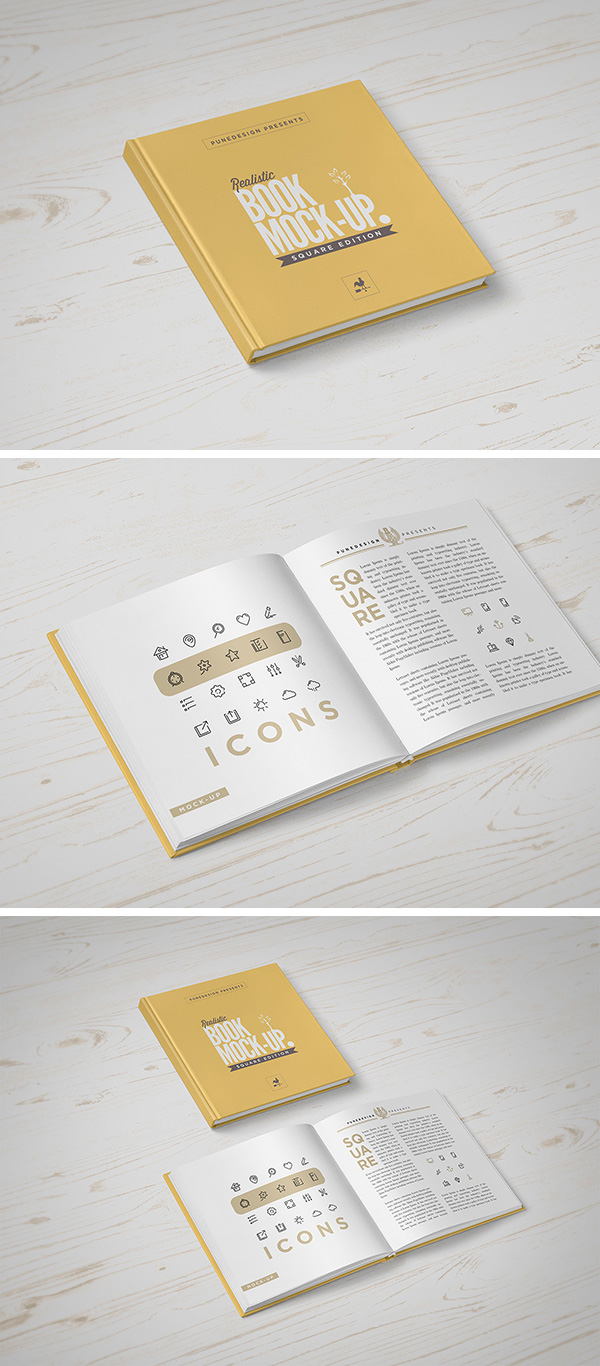 square-book-600 (1)