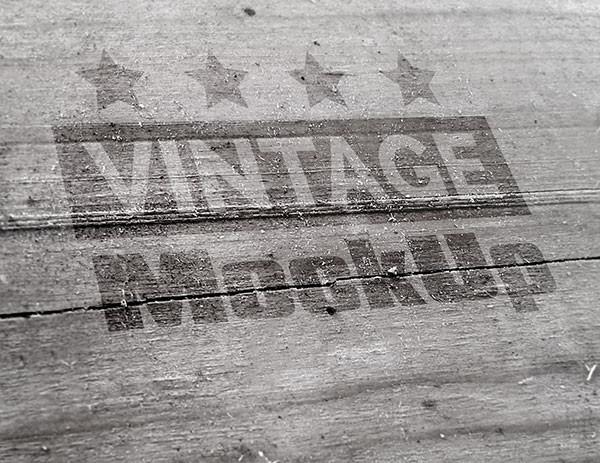 vintage-logo-mockup-psd-600x463