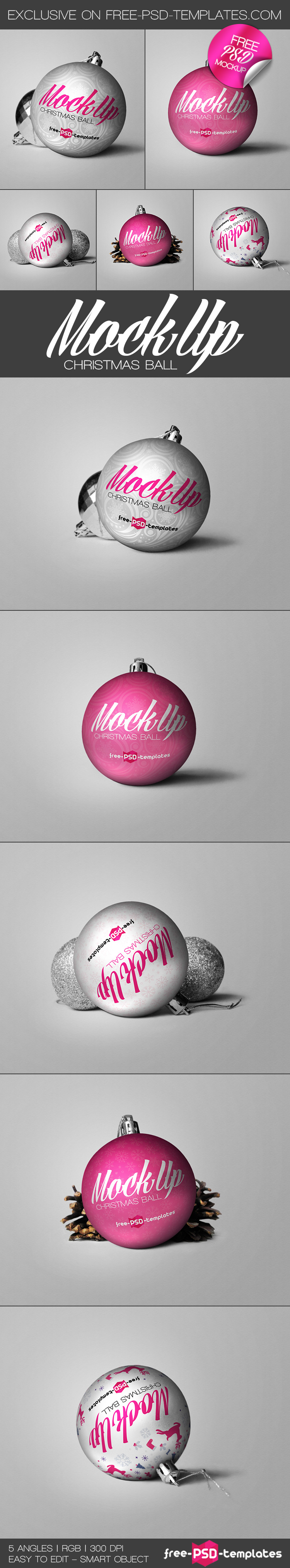 Bigpreview_free-christmas-ball-mock-up