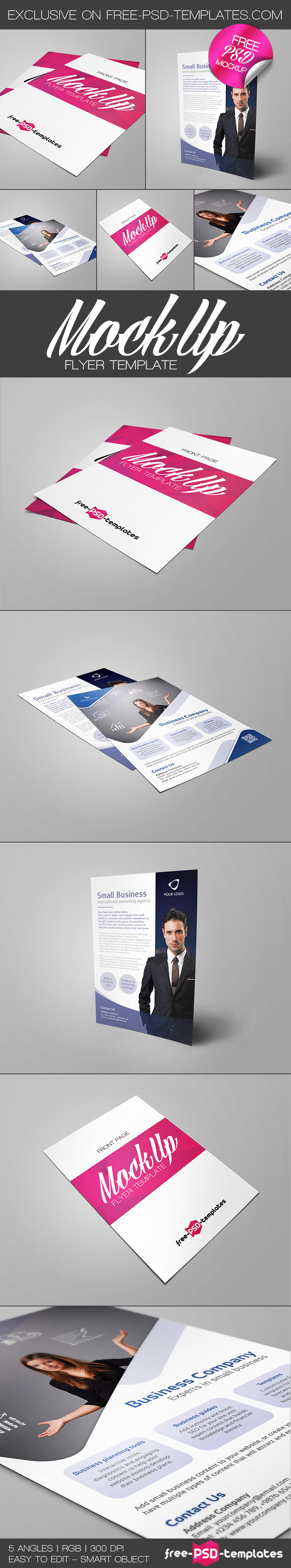 Bigpreview_mockup-flyer-free-mockup-template