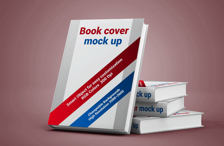 Book-Cover-Display-1