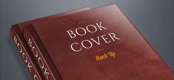 Book_Cover_PSD_Mockup_Preview_Small1