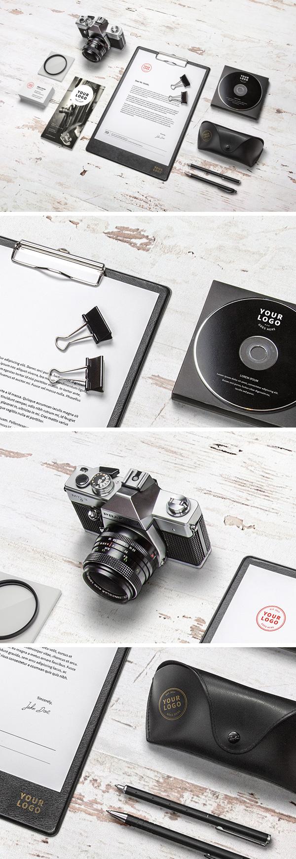 Branding-Identity-MockUp-Vol10-600