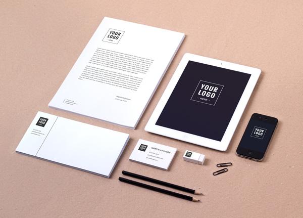 Branding-Identity-MockUp-Vol8-600