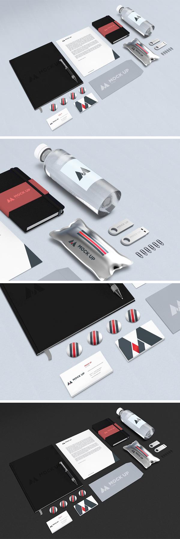 Branding-Identity-Mockup-Vol13-600
