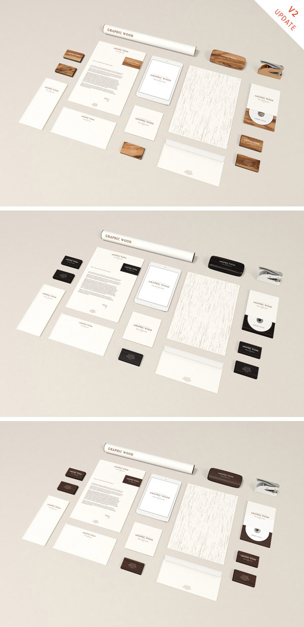 Branding-MockUp-Wood-Edition-V2-600