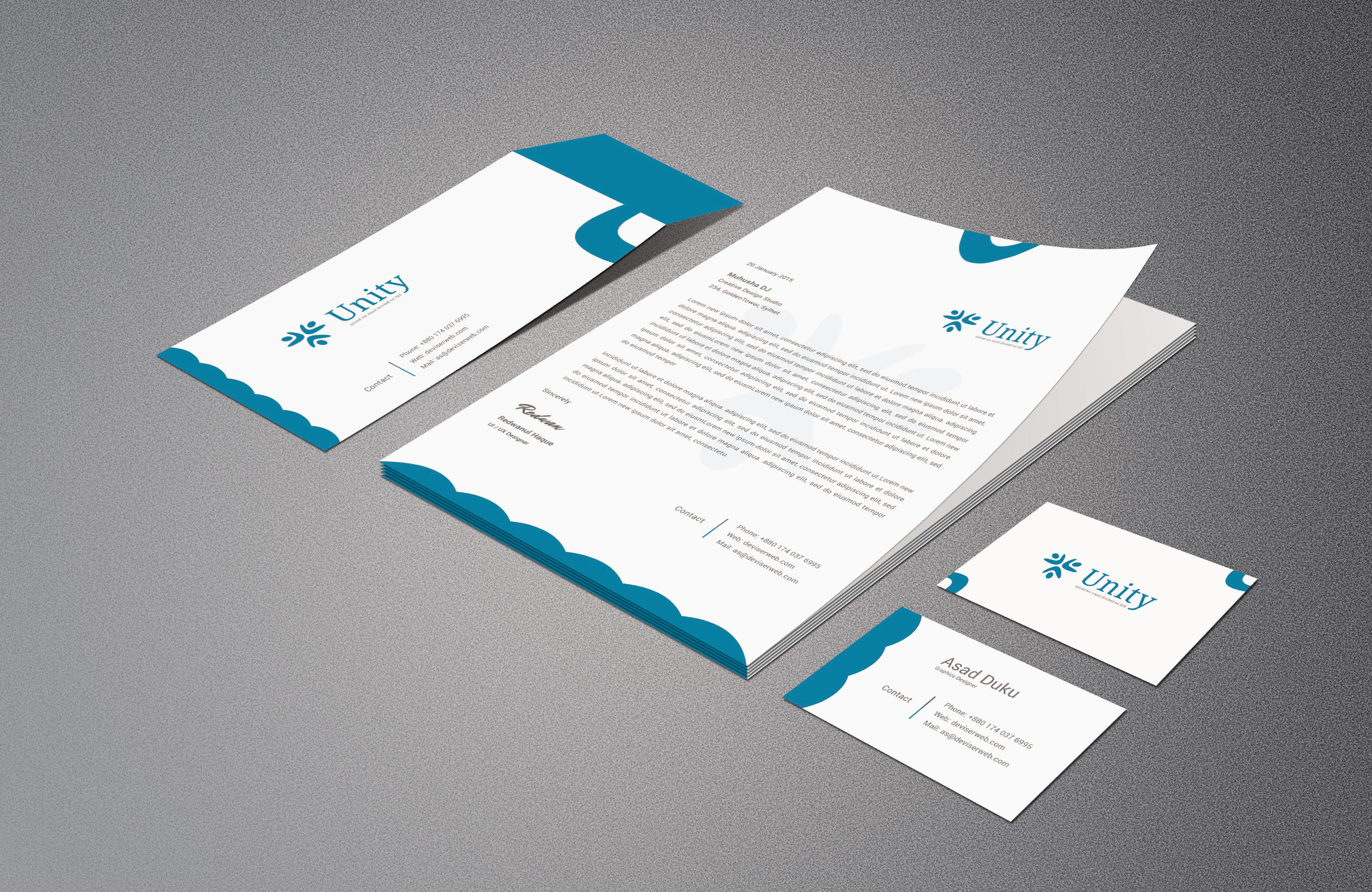 Business-Card-Letterhead00-Envelope-Template