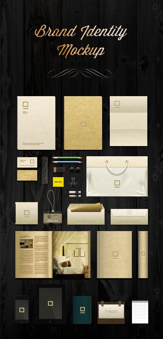 Corporate-Identity-V21
