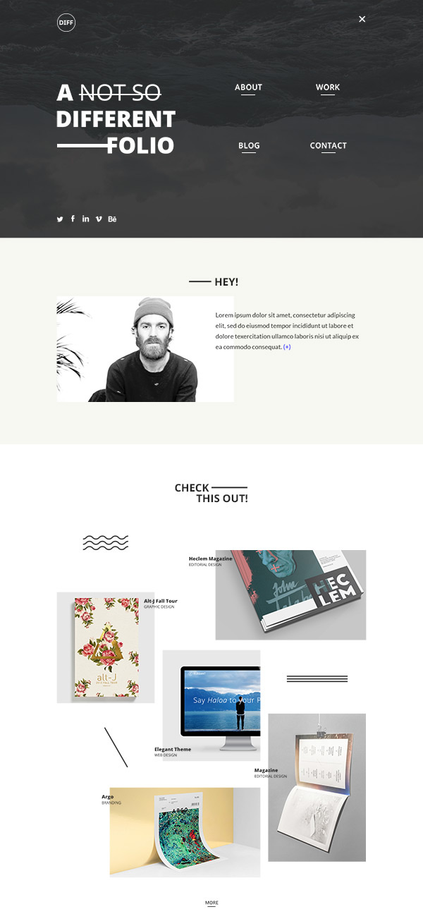 Diff_Psd-template600