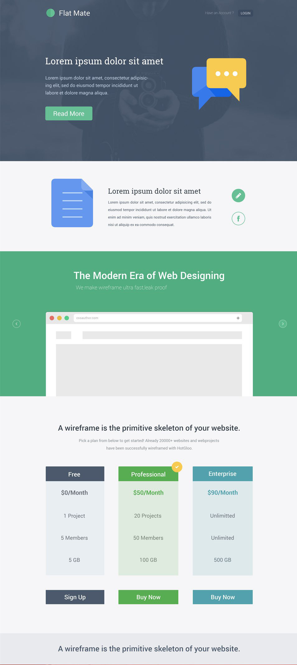 Flat-Mate-Single-Page-Website-Design-Template-PSD-cssauthor.com_