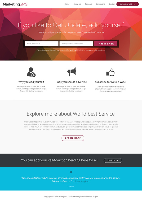 Free-Business-Landing-Page-PSD-Template-600