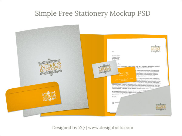 Free-Stationery-Mockup-PSD-Template