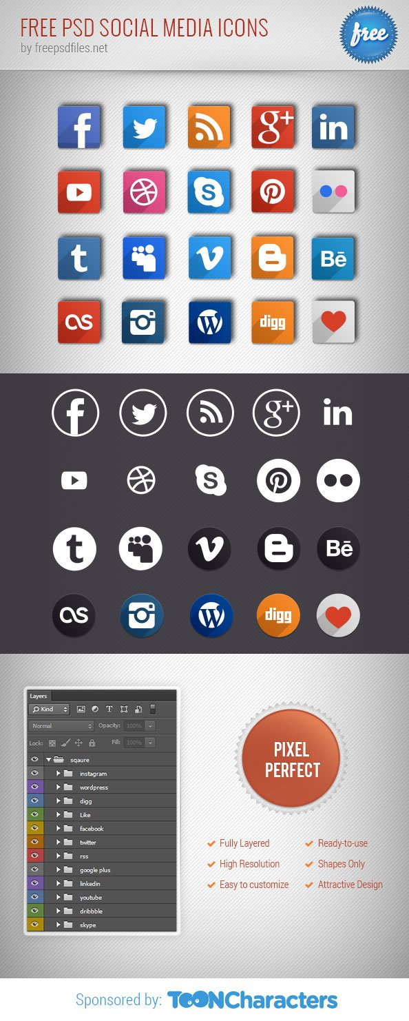 Free_PSD_Social_Media_Icons_preview1