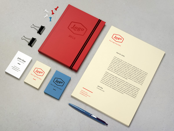 Identity-Branding-Mock-Up-600