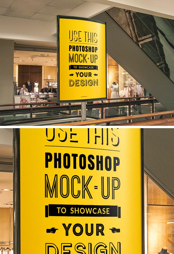 Indoor-Advertising-Poster-MockUp-600