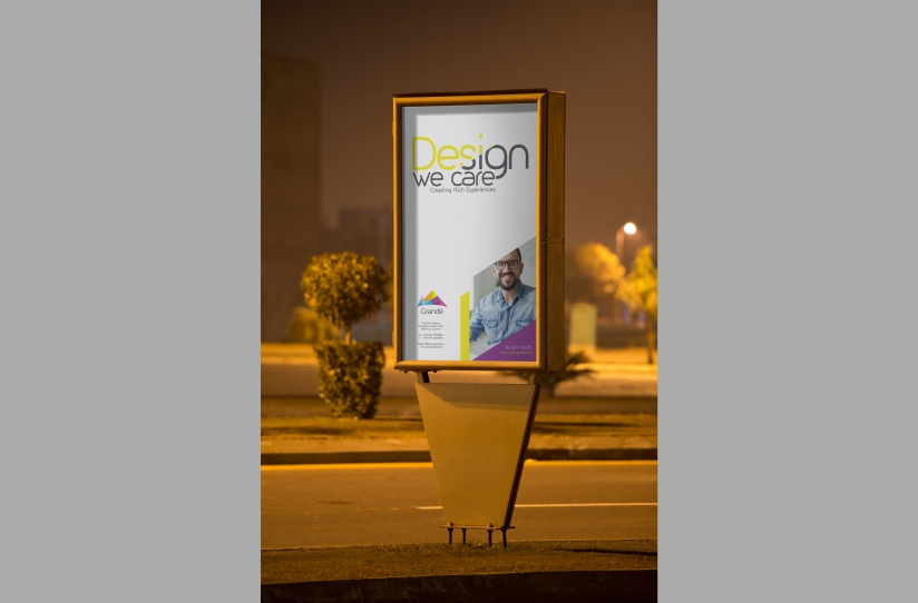 Outdoor-Roadside-Poster1-824x542