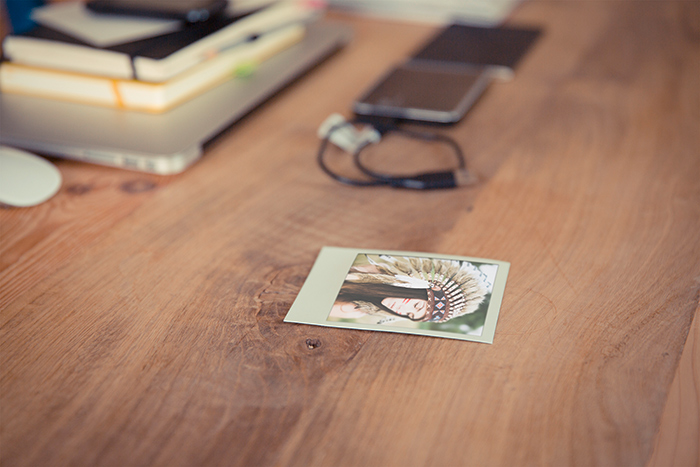 Polaroid-Photo-Frame-Template-gt