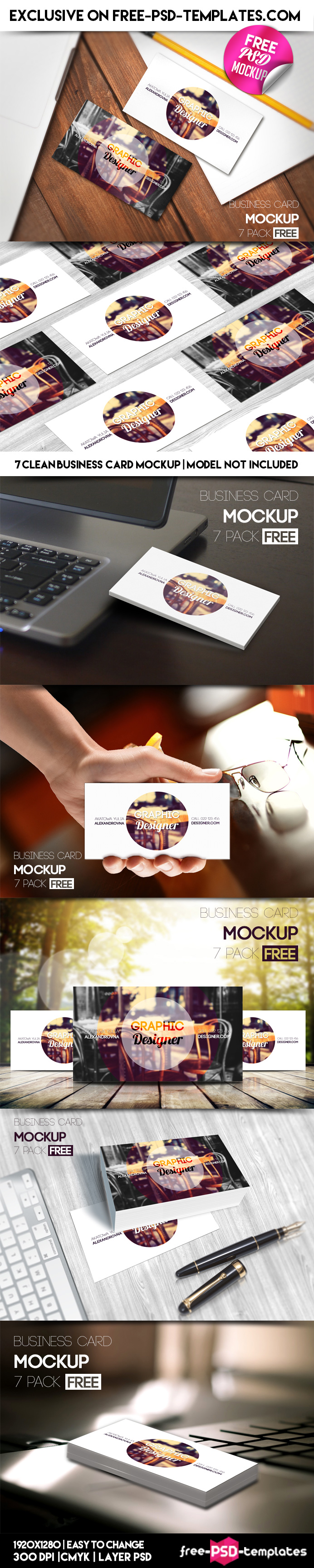 Preview_Business_Card_FREE_MOCKUP