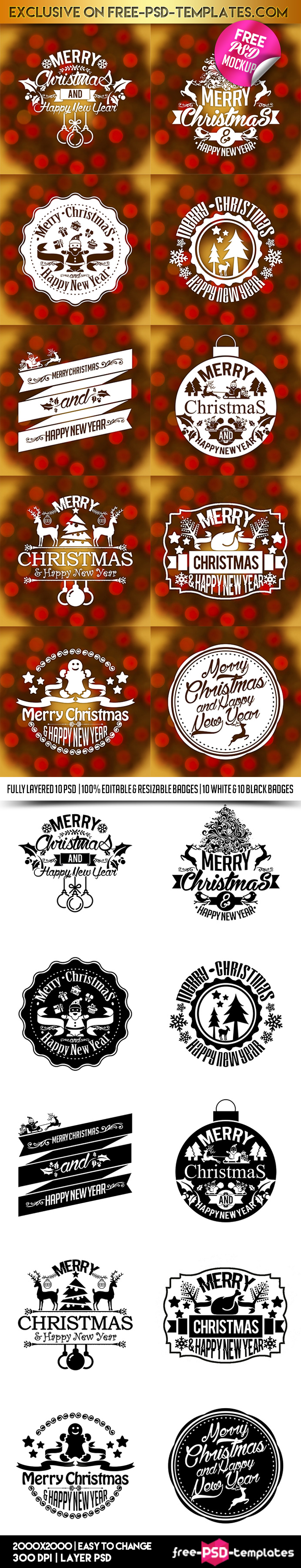 Preview_Christmas-&-New-Year-Badges-Sticker