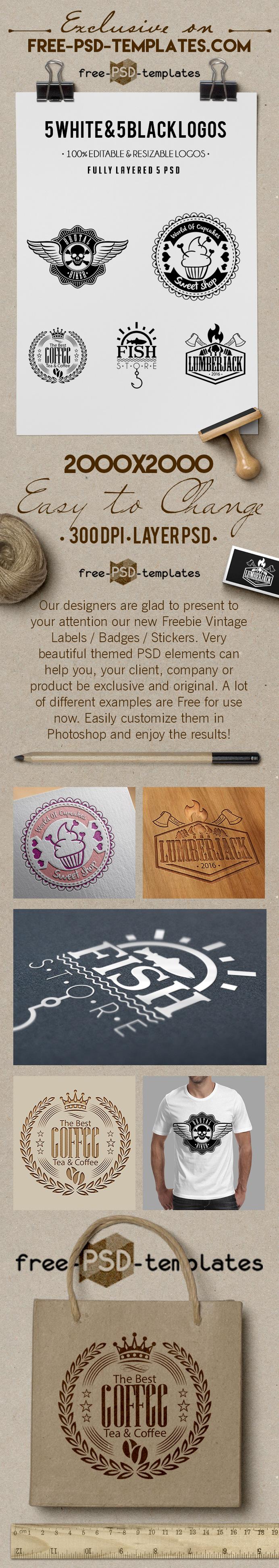 Preview_Logos_&_Badges