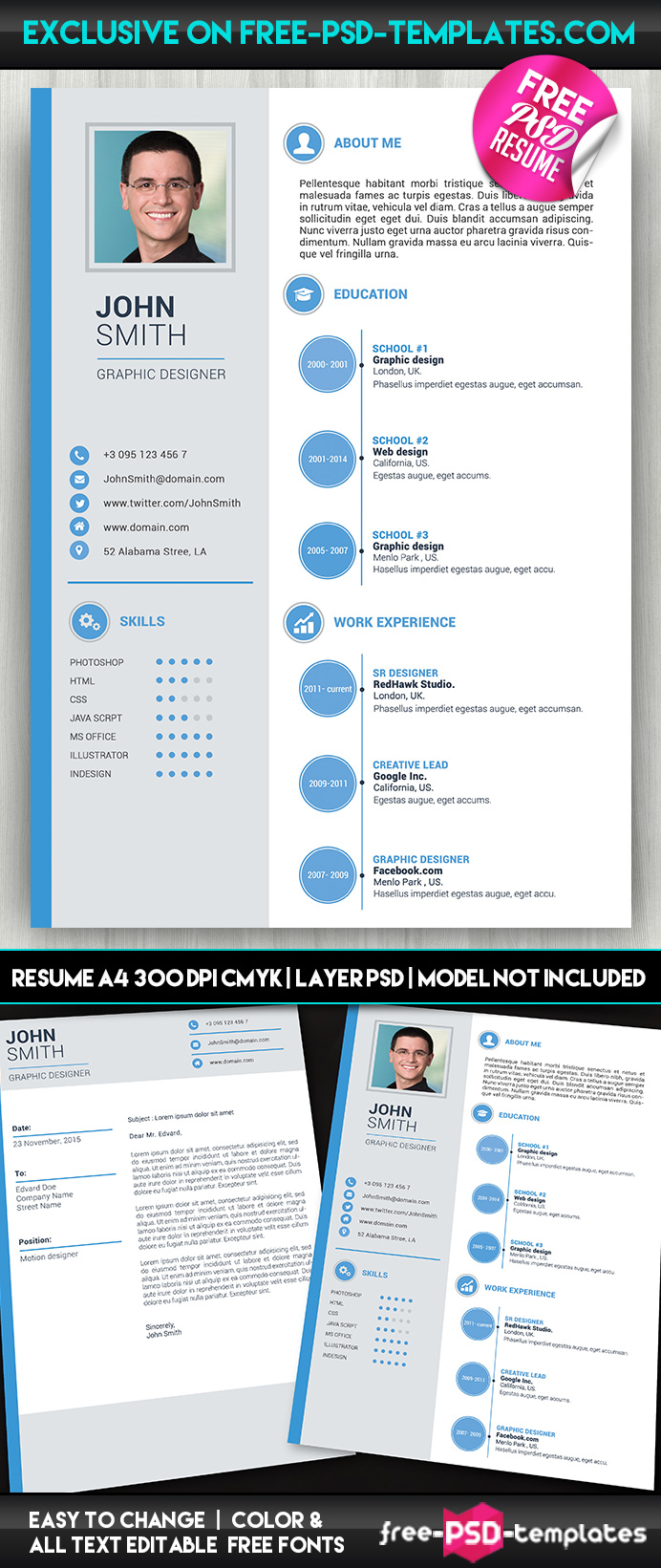 Preview_Resume