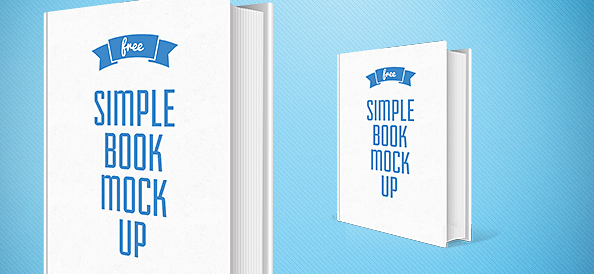 Simple_Book_PSD_Mockup