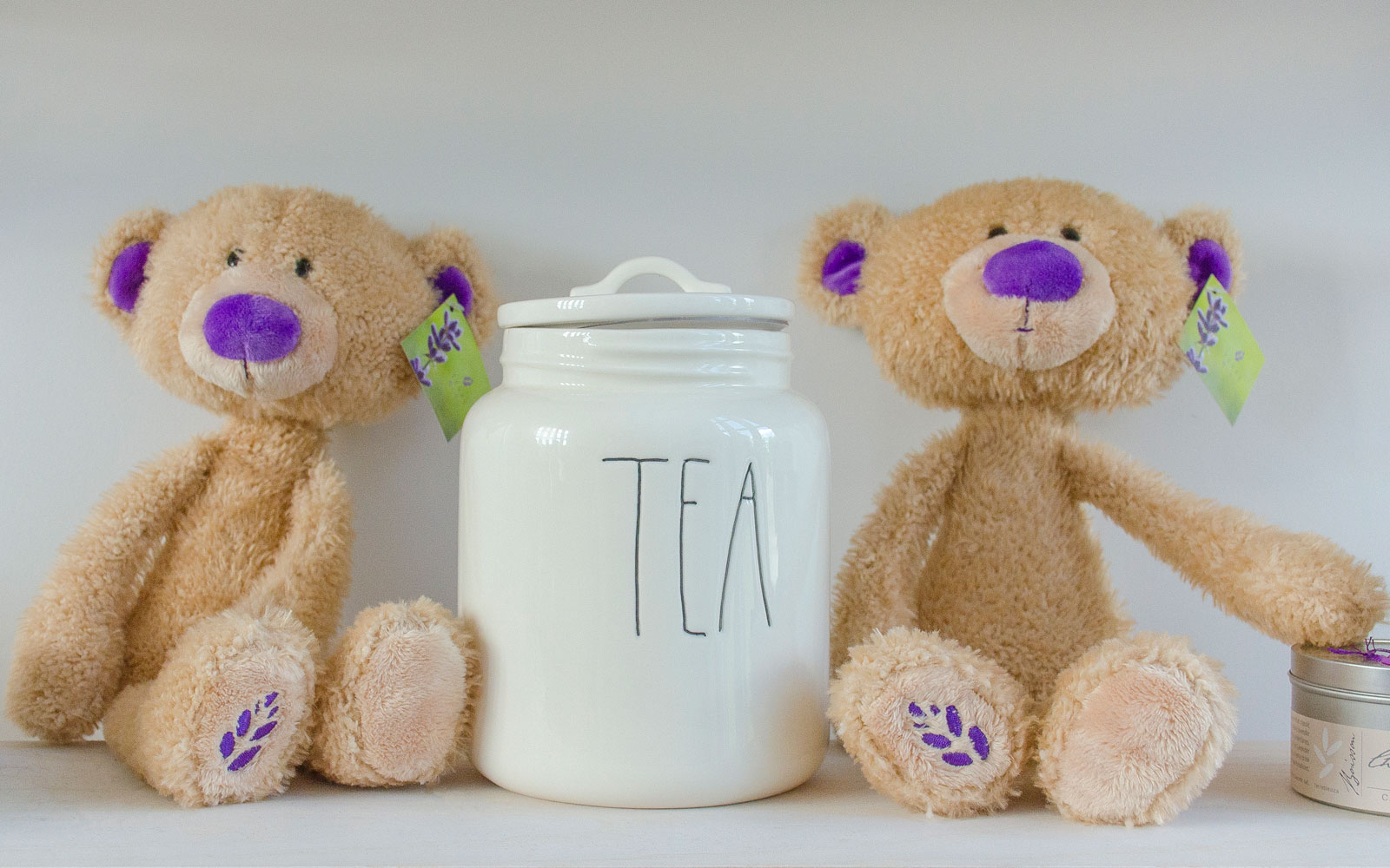 Teddy-Bears-Tea-1600x