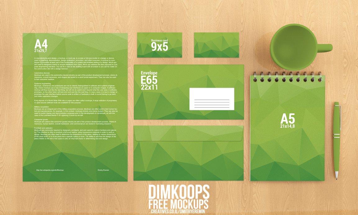 branding_identity_mockup_by_dimkoops-d7tnnrq