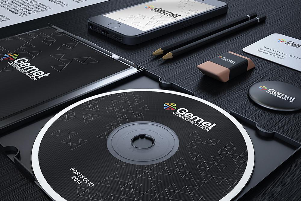 corporate-branding-identity-mockup01