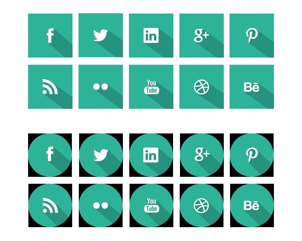 flat-icons
