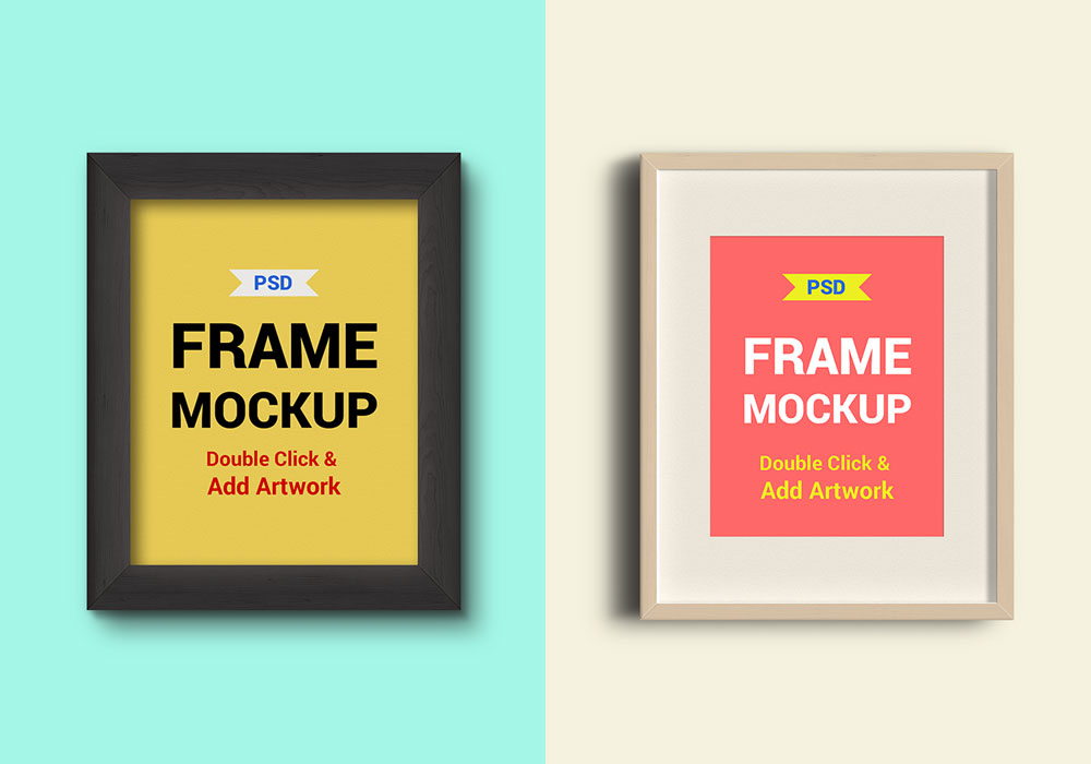 free-photo-frames-psd