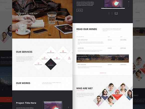 free-psd-office-landing-page-580x435