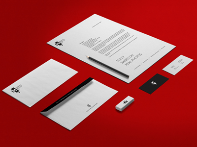 free_real__photo_identity__mock-up_stationery_branding